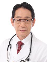 奥田 喜代司